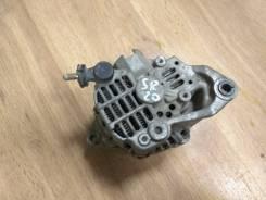 Генератор. Nissan Silvia, S14, CS14 Nissan 200SX, S14 Двигатели: SR20DET, SR20DE