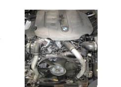 Двигатель M67D44 к BMW, 4.4тд, 329лс