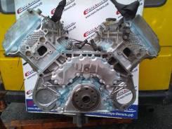 Двигатель M62B35 к BMW, 3.5i, 245лс