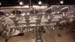 Двигатель в сборе. BMW: M3, 3-Series, 5-Series, 7-Series, X6, X3, X5 Двигатели: M57D30, M57D30T, M57D30TU2, M57D25, M57D30OLT, M57D30OLTU, M57D30TOP...