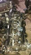 Двигатель в сборе. BMW X5 Двигатели: M57D30T, M57D30TU, M57D30TU2, M57TU2D30. Под заказ