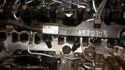 Двигатель в сборе. BMW X5 Двигатели: M57D30T, M57D30TU, M57D30TU2. Под заказ