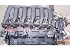 Двигатель в сборе. BMW 5-Series, E39, Е39 Двигатели: M51D25, M57D25, M57D30, M57D30OLT, M57D30OLTU, M57D30TOP, M57D30TOPT, M57D30TOPTU, M57D30UL, M57T...