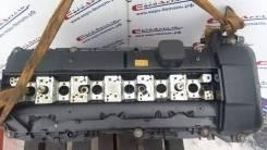 Двигатель в сборе. BMW: 3-Series, 5-Series, 7-Series, X3, X5 Двигатели: M20B25, M50B25, M52B25, M54B22, M54B25, M54B30, N52B25, M30B25, N54B25. Под за...