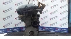 Двигатель M54В22 к BMW, 2.2б, 170лс