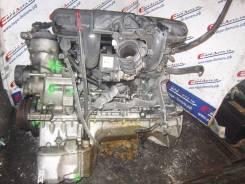 Двигатель M52В25 к BMW, 2.5б, 170лс