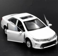 Модели автомобилей. Под заказ