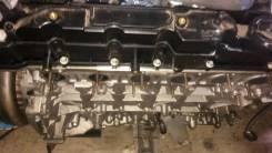 Двигатель в сборе. BMW M3, E36 BMW 5-Series, Е39 BMW 3-Series, E36 BMW 7-Series Двигатели: M51D25, M51D25T, M51D25TU, M57D25. Под заказ
