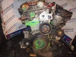 Двигатель в сборе. BMW 5-Series, E39, Е39 Двигатели: M47D20, M47D20TU, M47D20TU2, M47TU2D20. Под заказ