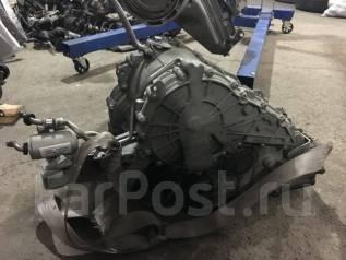 АКПП. Mercedes-Benz B-Class, W245 Двигатели: M266, 940