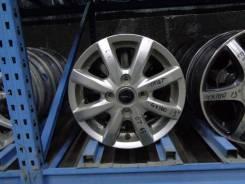 Bridgestone Toprun. x13, 4x100.00, ET45
