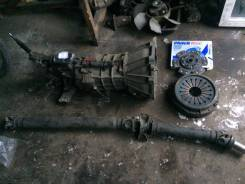 Поддон коробки переключения передач. Toyota Cresta, JZX90, JZX100, GX90, SX90, LX90, JZX93, JZX91 Toyota Chaser, JZX90, JZX100 Toyota Mark II, JZX90E...