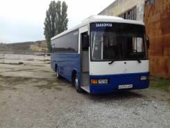 Kia Cosmos. Продам Автобус KIA Cosmos 33+1 Кондиционер, 6 700куб. см., 34 места