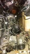 Двигатель в сборе. BMW 3-Series, E46, E46/2, E46/2C, E46/3, E46/4, E46/5 Двигатели: M47D20, M47D20TU. Под заказ