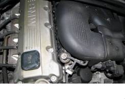 Двигатель M43В19 к BMW, 1.9б, 118лс