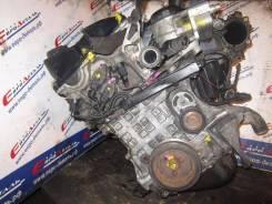 Двигатель M42В20А к BMW, 2.0б, 143лс