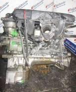 Двигатель M42B18 к BMW, 1.8б, 140лс