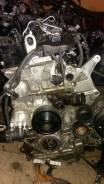 Двигатель в сборе. BMW M3, E36 BMW 3-Series, E36 Двигатель M41D17. Под заказ