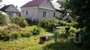 Меняю дом в Артёме на квартиру во Владивостоке. От частного лица (собственник)