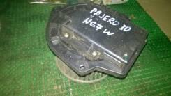 Мотор печки. Mitsubishi: Dion, Airtrek, Pajero iO, Lancer Cedia, Lancer Двигатель 4G94