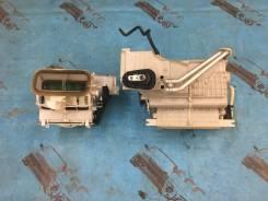 Печка. Subaru Legacy, BL5, BP5