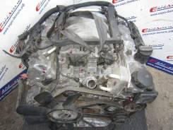 ДВС М112.949 к Mercedes-Benz, 3.2б, 224лс