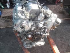ДВС М112.911 к Mercedes-Benz, 2.4б, 170лс