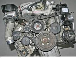 ДВС М111.956 к Mercedes-Benz, 2.0б, 163лс