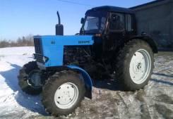 ЛТЗ Т-40. Ремонт и восстановление тракторов и автомобилей. Под заказ