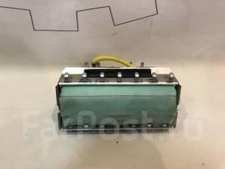 Подушка безопасности. Nissan Bluebird Sylphy, FG10, QG10, QNG10, TG10