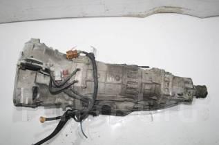 АКПП. Subaru Legacy, BL, BLE, BP, BPE Subaru Outback, BP, BPE Двигатели: EZ30, EZ30D, EZ30F
