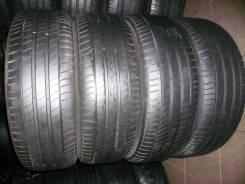 Michelin Primacy 3. Летние, 2014 год, износ: 20%, 4 шт