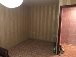 1-комнатная, улица Галиуллина 29. Орджоникидзе, частное лицо, 33,0кв.м.