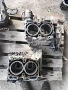 Блок цилиндров. Subaru Impreza WRX Subaru Forester Subaru Impreza Двигатель EJ205