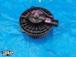 Мотор печки TOYOTA ARISTO