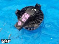 Мотор печки HONDA FIT