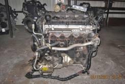 Двигатель в сборе. Mitsubishi Lancer Cedia, CS5A Двигатель 4G93