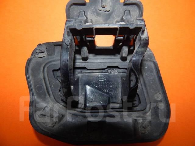 Крышка форсунки омывателя фар. Land Rover Range Rover Evoque, L538 Двигатели: 204PT, 224DT