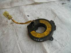 SRS кольцо. Mazda Premacy, CP8W, CPEW Ford Ixion, CP8WF