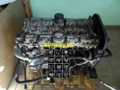 Двигатель Volvo S80 B5204T5 2.0 (180л. с. ) FWD AT