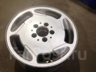 Mercedes. 6.5x15, 5x112.00, ET37, ЦО 66,6мм.
