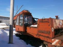 ЭО. Продается колесный экскаватор, 0,65куб. м.