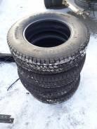 Bridgestone Blizzak W979. Зимние, 2016 год, износ: 5%, 4 шт