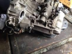 МКПП. Toyota Camry, SXV10 Двигатель 5SFE
