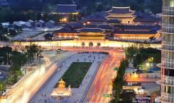Индивидуальные занятия по корейскому языку