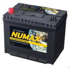Numax. 45А.ч., Обратная (левое), производство Корея