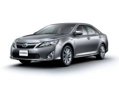 Ноускат. Toyota Camry, ASV50, AVV50, ACV51, GSV50 Двигатели: 2ARFE, 2ARFXE, 1AZFE, 2GRFE. Под заказ