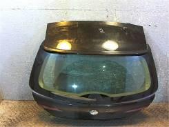 Крышка (дверь) багажника Alfa Romeo 159 Под заказ