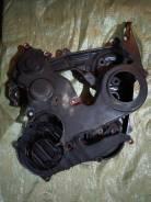 Крышка лобовины. Mazda Bongo Nissan Vanette Двигатель R2