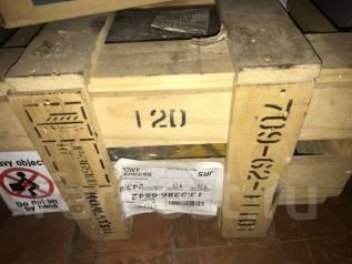 Продам клапан рыхлителя Komatsu 709-62-11101. Komatsu D375A-5 Komatsu D275A Komatsu D375A